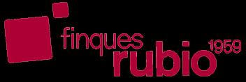 Finques Rubio