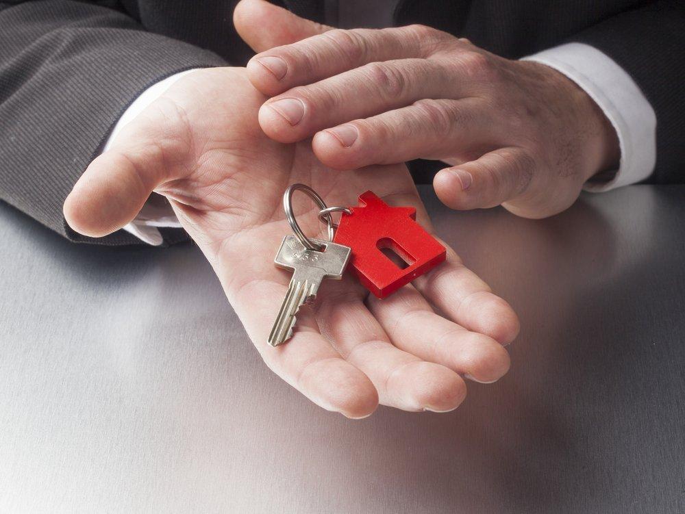 vender mi casa en Santa Coloma de Gramenet