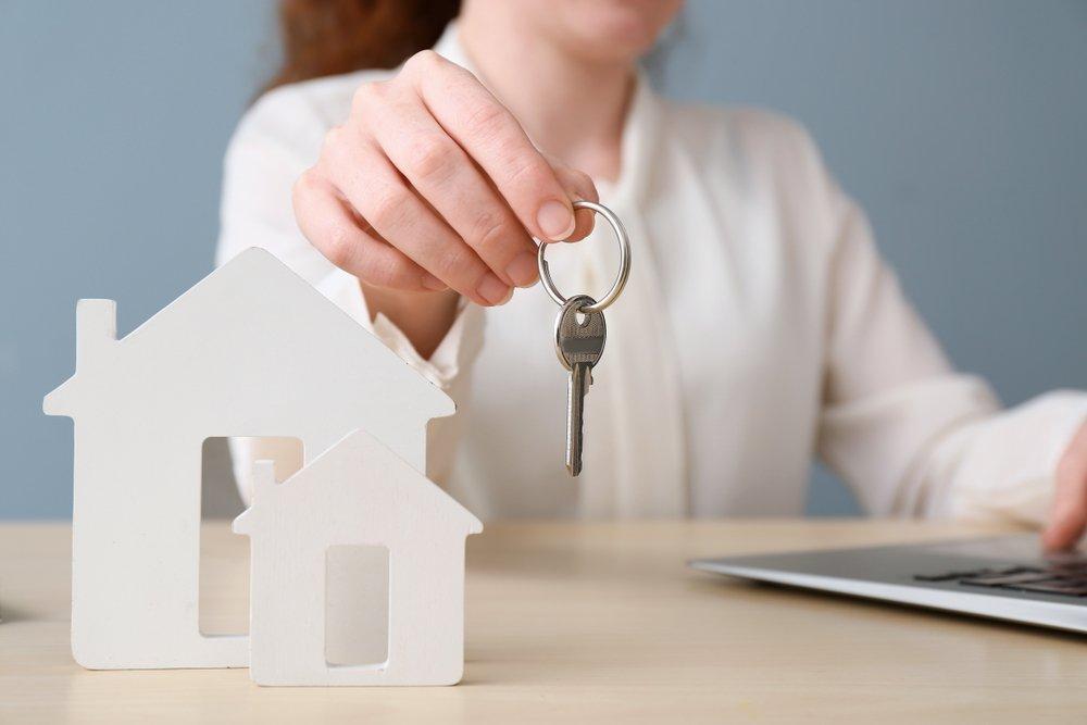 Elige Santa Coloma para comprar tu nueva casa