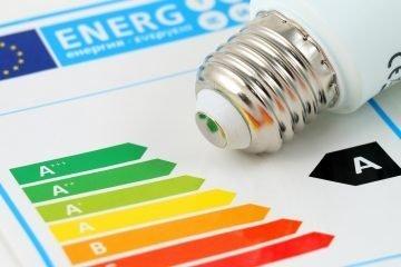 que es el certificado energético en Santa Coloma de Gramenet