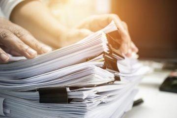 documentos que necesito para vender mi casa en Santa Coloma de Gramenet rapido