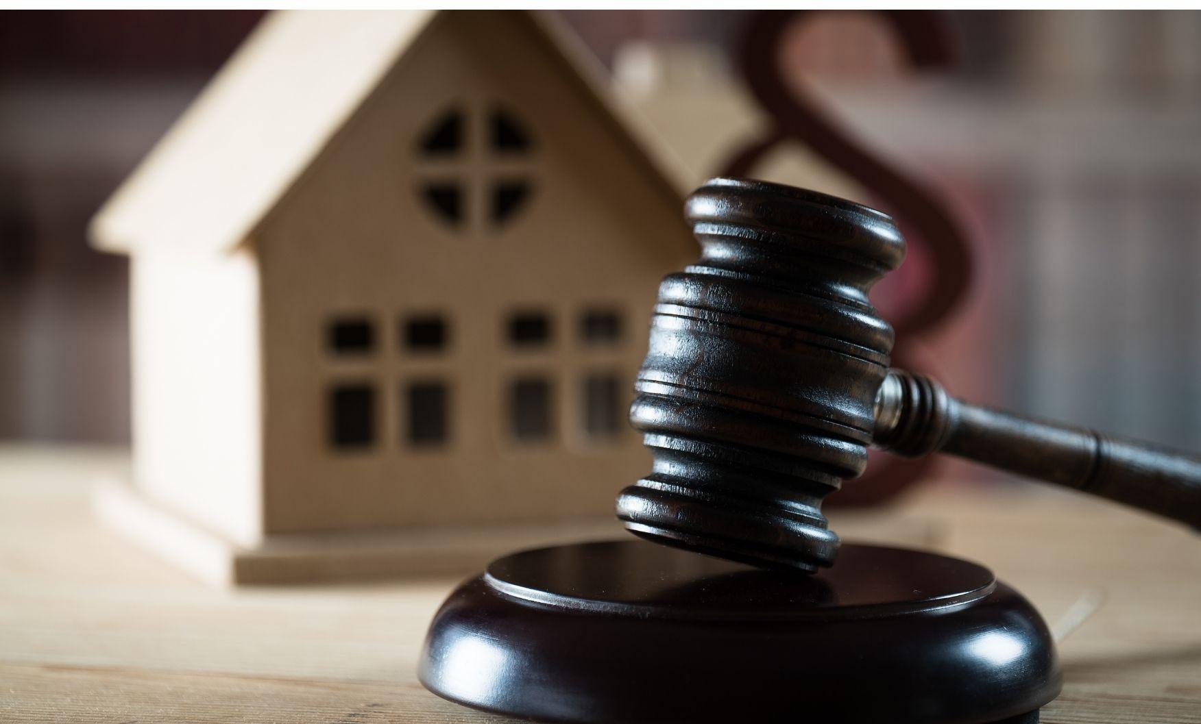 Cómo puede afectarte la nueva ley de la vivienda